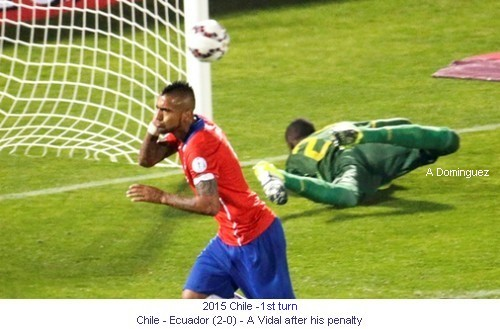 CA_00668_2015_1st_turn_Chile_Ecuador_A_Vidal_after_his_penalty_66_1_en.jpg