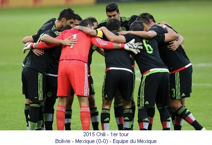 CA_00679_2015_1er_tour_Bolivie_Mexique_Equipe_du_Mexique_1_fr.jpg