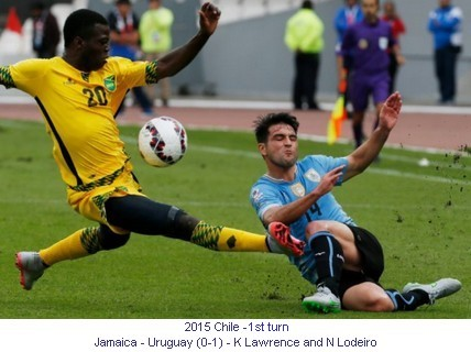 CA_00683_2015_1st_turn_Jamaica_Uruguay_K_Lawrence_and_N_Lodeiro_1_en.jpg