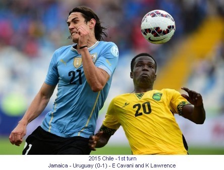 CA_00684_2015_1st_turn_Jamaica_Uruguay_E_Cavani_and_K_Lawrence_1_en.jpg