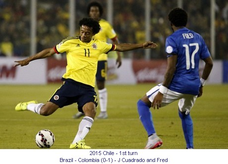 CA_00733_2015_1st_turn_Brazil_Colombia_J_Cuadrado_and_Fred_1_en.jpg