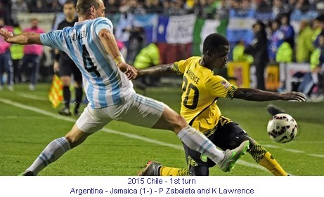 CA_00758_2015_1st_turn_Argentina_Jamaica_P_Zabaleta_and_K_Lawrence_1_en.jpg