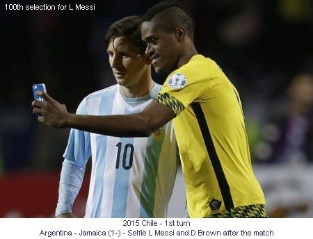 CA_00763_2015_1st_turn_Argentina_Jamaica_Selfie_L_Messi_and_D_Brown_after_the_match_1_en.jpg