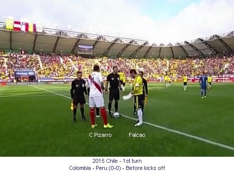 CA_00764_2015_1st_turn_Colombia_Peru_Before_kicks_off_1_en.jpg