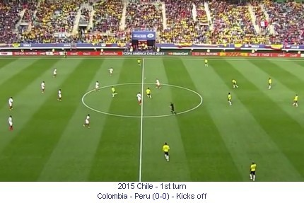 CA_00765_2015_1st_turn_Colombia_Peru_Kicks_off_1_en.jpg