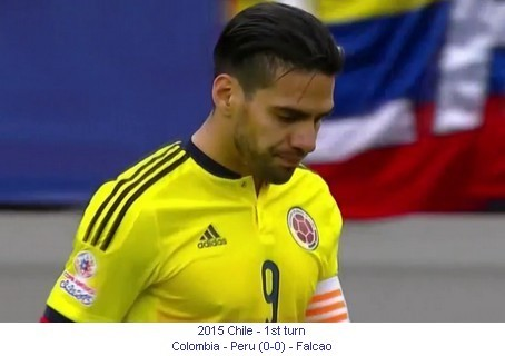 CA_00768_2015_1st_turn_Colombia_Peru_Falcao_1_en.jpg