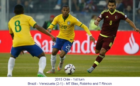 CA_00770_2015_1st_turn_Brazil_Venezuela_MT_Elias_Robinho_and_T_Rincon_1_en.jpg