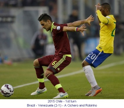 CA_00772_2015_1st_turn_Brazil_Venezuela_A_Cichero_and_Robinho_1_en.jpg