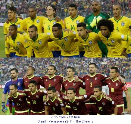 CA_00774_2015_1st_turn_Brazil_Venezuela_The_2_teams_1_en.jpg