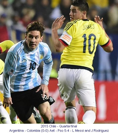 CA_00788_2015_Quarterfinal_Argentina_Colombia_L_Messi_and_J_Rodriguez_1_en.jpg