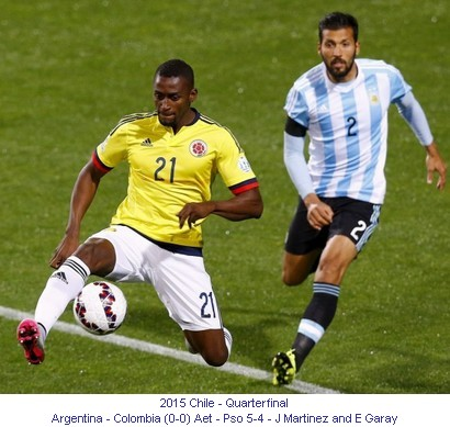 CA_00790_2015_Quarterfinal_Argentina_Colombia_J_Martinez_and_E_Garay_1_en.jpg