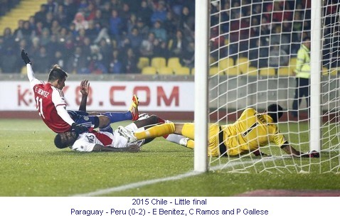 CA_00812_2015_Little final_Paraguay_Peru_E_Benitez_C_Ramos_and_P_Gallese_1_en.jpg