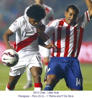 CA_00814_2015_Little final_Paraguay_Peru_Y_Reina_and_P_Da_Silva_1_en.jpg