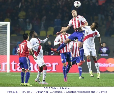 CA_00817_2015_Little final_Paraguay_Peru_O_Martinez_C_Ascues_V_Caceres_R_Bobadilla_and_A_Carrillo_1_en.jpg