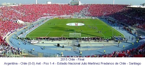 CA_00818_2015_Final_Argentina_Chile_Estadio_Nacional_Julio_Martinez_Pradanos_de_Chile_Santiago_de_Chili_1_en.jpg