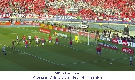 CA_00819_2015_Final_Argentina_Chile_The_match_1_en.jpg