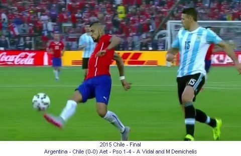 CA_00821_2015_Final_Argentina_Chile_A_Vidal_and_M_Demichelis_1_en.jpg