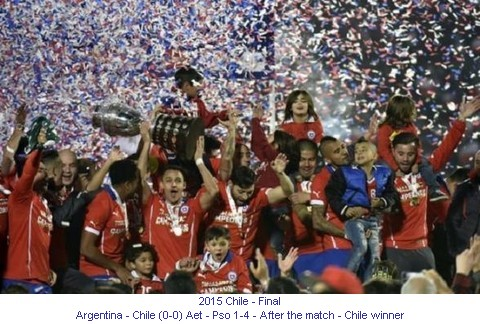 CA_00823_2015_Final_Argentina_Chile_After_the_match_Chile_Winner_1_en.jpg