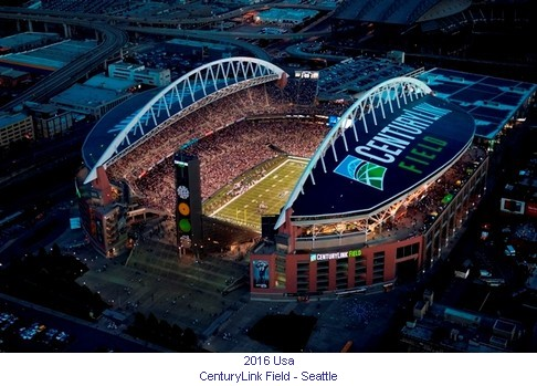CA_00828_2016_CenturyLink_Field_Seattle_en.jpg