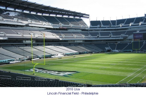 CA_00831_2016_Lincoln_Financial_Field_Philadelphie_en.jpg