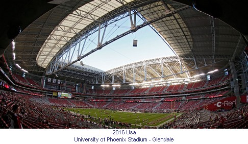CA_00833_2016_University_of_Phoenix_Stadium_Glendale_fr.jpg