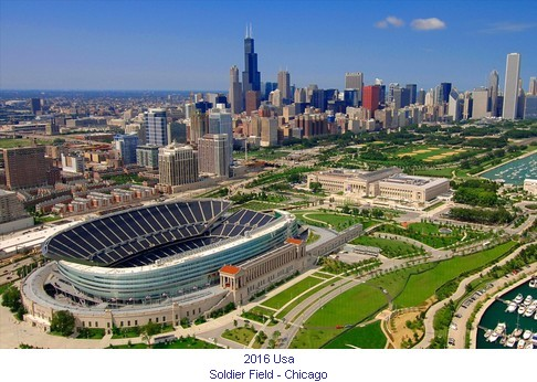 CA_00835_2016_Soldier_Field_Chicago_en.jpg