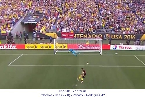 CA_00837_2016_1st_turn_Colombia_Usa_Penalty_J_Rodriguez_42_1_en.jpg