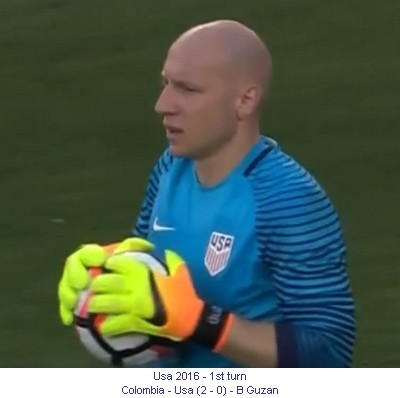 CA_00838_2016_1st_turn_Colombia_Usa_B_Guzan_1_en.jpg