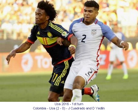 CA_00841_2016_1st_turn_Colombia_Usa_J_Cuadrado_and_D_Yedlin_1_en.jpg