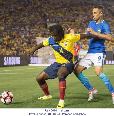 CA_00854_2016_1st_turn_Brazil_Ecuador_JC_Paredes_and_Jonas_1_en.jpg