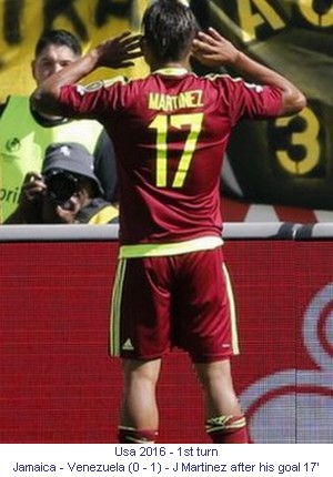 CA_00863_2016_1st_turn_Jamaica_Venezuela_J_Martinez_after_his_goal_17_1_en.jpg