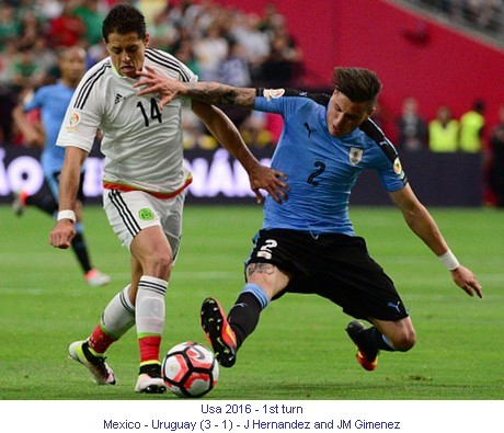 CA_00870_2016_1st_turn_Mexico_Uruguay_J_Hernandez_and_JM_Gimenez_1_en.jpg