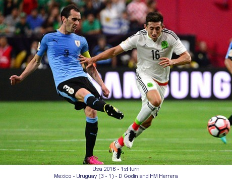CA_00871_2016_1st_turn_Mexico_Uruguay_D_Godin_and_HM_Herrera_1_en.jpg