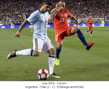 CA_00880_2016_1st_turn_Argentina_Chile_E_Banega_and_M_Diaz_1_en.jpg