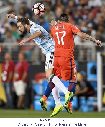 CA_00883_2016_1st_turn_Argentina_Chile_G_Higuain_and_G_Medel_1_en.jpg