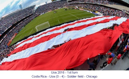 CA_00884_2016_1st_turn_Costa_Rica_Usa_Soldier_field_Chicago_1_en.jpg