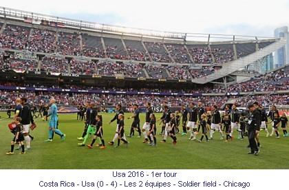 CA_00886_2016_1er_tour_Costa_Rica_Usa_Les_2_equipes_Soldier_field_Chicago_1_fr.jpg