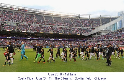 CA_00886_2016_1st_turn_Costa_Rica_Usa_The_2_teams_Soldier_field_Chicago_1_en.jpg