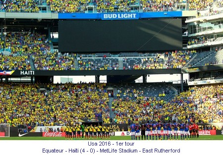 CA_00946_2016_1er_tour_Equateur_Haiti_MetLife_Stadium_East_Rutherford_1_fr.jpg