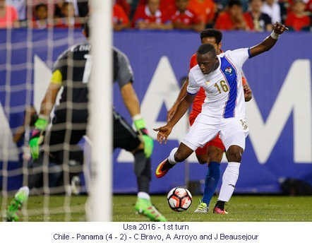 CA_00971_2016_1st_turn_Chile_Panama_C_Bravo_A_Arroyo_and_J_Beausejour_1_en.jpg