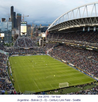 CA_00974_2016_1er_tour_Argentine_Bolivie_Century_Link_Field_Seattle_1_fr.jpg