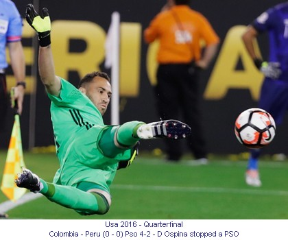 CA_00990_2016_Quarterfinal_Colombia_Peru_D_Ospina_stopped_a_PSO_1_en.jpg
