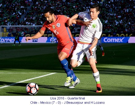 CA_00998_2016_Quarterfinal_Chile_Mexico_J_Beausejour_and_H_Lozano_1_en.jpg