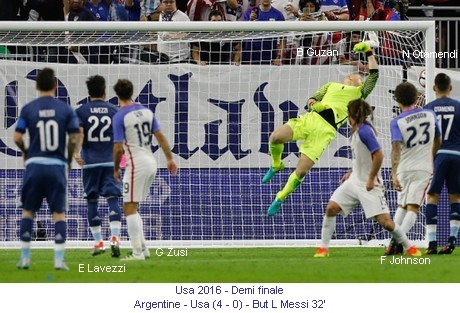 CA_01005_2016_Demi_finale_Argentine_Usa_But_L_Messi_32_1_fr.jpg