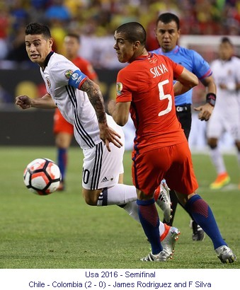 CA_01011_2016_Semifinal_Chile_Colombia_James_Rodriguez_and_F_Silva_1_en.jpg