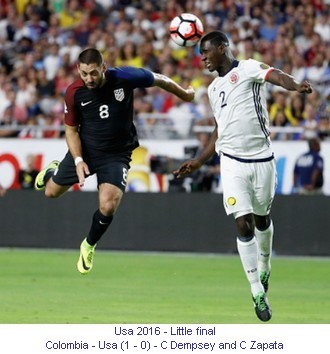 CA_01018_2016_Litlle_final_Colombia_Usa_C_Dempsey_and_C_Zapata_1_en.jpg