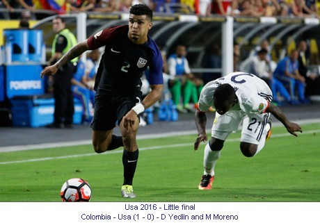 CA_01020_2016_Litlle_final_Colombia_Usa_D_Yedlin_and_M_Moreno_1_en.jpg