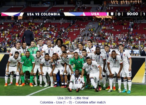 CA_01021_2016_Litlle_final_Colombia_Usa_Colombia_after_match_1_en.jpg