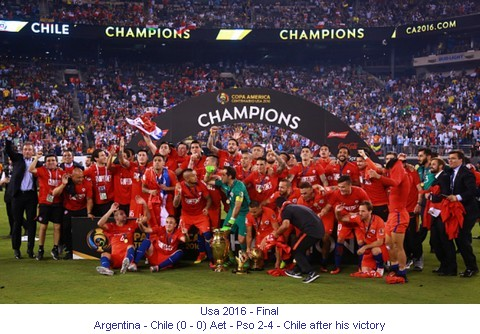 CA_01026_2016_Final_Argentina_Chile_Chile_after_his_victory_1_en.jpg