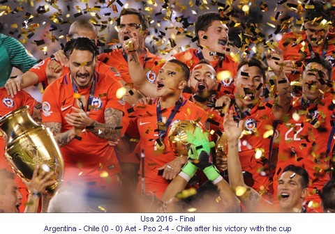 CA_01027_2016_Final_Argentina_Chile_Chile_after_his_victory_with_the_cup_1_en.jpg